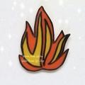 Golden Phoenix Gift Shop (@golden_phoenix_giftshop) Avatar
