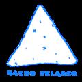 NachoVelasco (@nachovelasco) Avatar