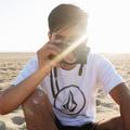 Jesse suarez (@jessesuarez) Avatar