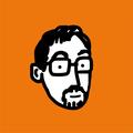 alex rodríguez santibáñez (@santibanez) Avatar