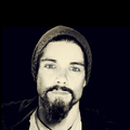 Lazar (@moonya91) Avatar