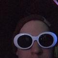 Evan S. Neuhauser (@evndr) Avatar