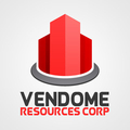 VENDOME RESOURCES CORP (@vendomeresourcescorp) Avatar