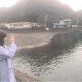 bayashi (@ko___ba) Avatar
