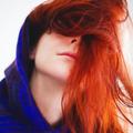 Ekaterina Selezneva (@shortcircuits) Avatar