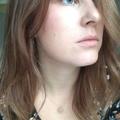 Alex (@dripdropdrop) Avatar