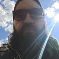 Massimo  (@maxx_78) Avatar