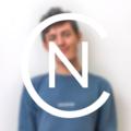 Nick (@nickcozier) Avatar