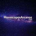 horoscoposarcanos (@horoscoposarcanos) Avatar