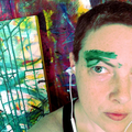 Chiara Scuro (@chiarascuro) Avatar