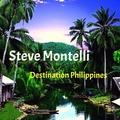 Steve Montelli (@stevemontelli) Avatar