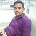 Jitendra yadav (@jitendrayadav) Avatar