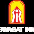 Swagat Inn (@swagatinn) Avatar