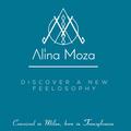 Alina Moza (@alinamoza) Avatar