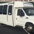 Baltimore Party Bus Rentals (@baltimorelimorentals) Avatar