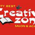 Creative Zone (@zonecreative) Avatar
