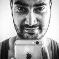 Jatinder Singh Pabla (@rollingcamera) Avatar