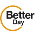 Better Day (@betterday) Avatar