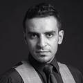 Jassim Herz (@jassimherz) Avatar