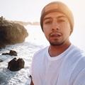 Scott Reyes  (@4thandspring) Avatar