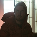 Nate Roberson (@nateroberson) Avatar