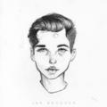 Jan Brügger (@janbruegger) Avatar