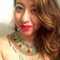 ivette olarte (@olaarte) Avatar