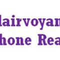 Clairvoyant Phone Readings (@clairvoyantphonereadings) Avatar