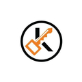 Key Maker Locksmith Dubai (@keymakerdu) Avatar