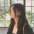 Zoe Lin (@zoeeelin) Avatar