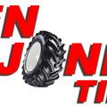 Tire Chains from Ken Jones,TireChainExpert (@tirechainexpert) Avatar