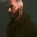 Adam  (@adamnhoskins) Avatar