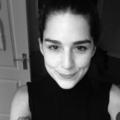 Antonella Morelli (@antonellamorelli) Avatar