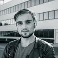 Mikael Michel  (@mikaelmichel) Avatar