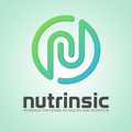 Nutrinsic (@nutrinsic87) Avatar