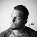 Ricardo (@rnerisphoto) Avatar