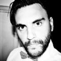 Federico  (@federacchi) Avatar