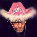 Michael Holzer (@debosco) Avatar