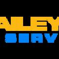 Bailey Boys (@baileyboysinc) Avatar