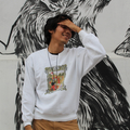 Sebastián (@sebastianme97) Avatar
