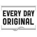 Every Day Original (@everydayoriginal) Avatar
