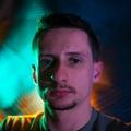 Bill Carlin (@bcreativ) Avatar