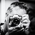 Gerry B (@xplorerphoto) Avatar