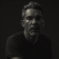 Mark Rutledge (@markrut) Avatar