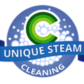 Unique Steam Cleaning (@uniquesteamcleaning) Avatar