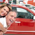 Get Auto Car Title Loans Lafayette CA (@lafayetteatl) Avatar