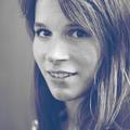 Carole (@carole-urban) Avatar