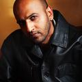Ajay (@ajaylphoto) Avatar