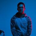 Warren (@warroll_photography) Avatar