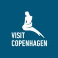 VisitCopenhagen (@visitcopenhagen) Avatar